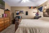 22775 Mesquite Drive - Photo 8