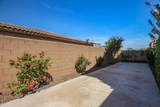 17997 Montecito Avenue - Photo 42