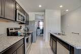 42022 Ramona Street - Photo 15