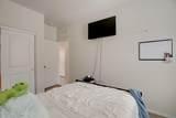 42022 Ramona Street - Photo 23