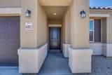 42022 Ramona Street - Photo 4