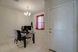 42022 Ramona Street - Photo 6