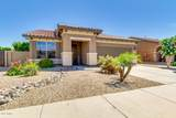 15953 Papago Street - Photo 1