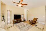 15953 Papago Street - Photo 18