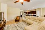 15953 Papago Street - Photo 19