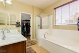 15953 Papago Street - Photo 26