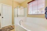 15953 Papago Street - Photo 27