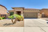 15953 Papago Street - Photo 3