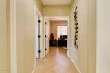 15953 Papago Street - Photo 30