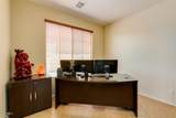 15953 Papago Street - Photo 31