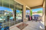 15953 Papago Street - Photo 39