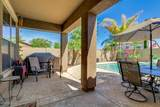 15953 Papago Street - Photo 40
