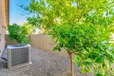 15953 Papago Street - Photo 41