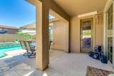 15953 Papago Street - Photo 42