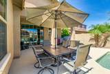 15953 Papago Street - Photo 43
