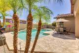 15953 Papago Street - Photo 44