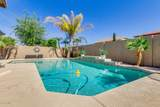 15953 Papago Street - Photo 46