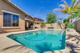 15953 Papago Street - Photo 47