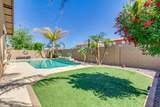 15953 Papago Street - Photo 49