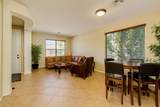 15953 Papago Street - Photo 6