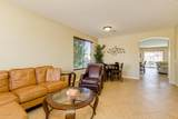 15953 Papago Street - Photo 8