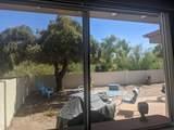 14228 Yerba Buena Way - Photo 17