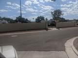 14228 Yerba Buena Way - Photo 19