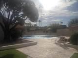14228 Yerba Buena Way - Photo 20