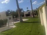 14228 Yerba Buena Way - Photo 21