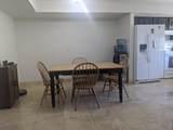 14228 Yerba Buena Way - Photo 3