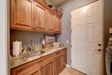 6343 Odessa Street - Photo 28