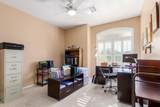 3831 Calisto Circle - Photo 26