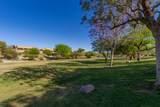 3831 Calisto Circle - Photo 45