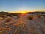 17691 Estes Way - Photo 10