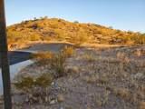 17691 Estes Way - Photo 2