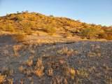 17691 Estes Way - Photo 5