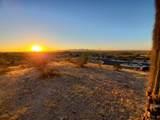 17691 Estes Way - Photo 7