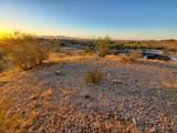 17691 Estes Way - Photo 8