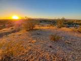 17691 Estes Way - Photo 9
