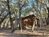76 Ramsey Canyon Road - Photo 52