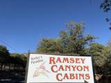 76 Ramsey Canyon Road - Photo 59