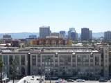 4750 Central Avenue - Photo 8