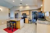 8033 Colby Street - Photo 10