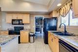 8033 Colby Street - Photo 11
