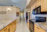 8033 Colby Street - Photo 12