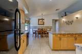 8033 Colby Street - Photo 13