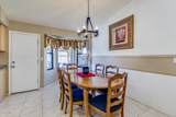 8033 Colby Street - Photo 14