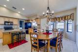 8033 Colby Street - Photo 15