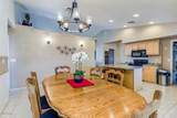 8033 Colby Street - Photo 16