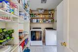 8033 Colby Street - Photo 17